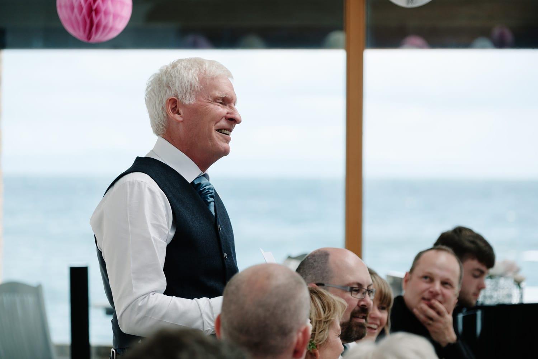 Fife, Scotland, Wedding Photography