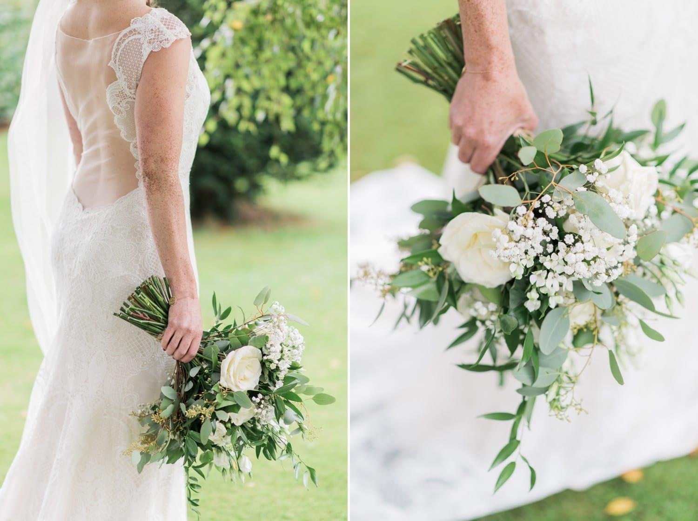 Aberdeenshire, DIY Garden Wedding, Marquee, Wedding Photography