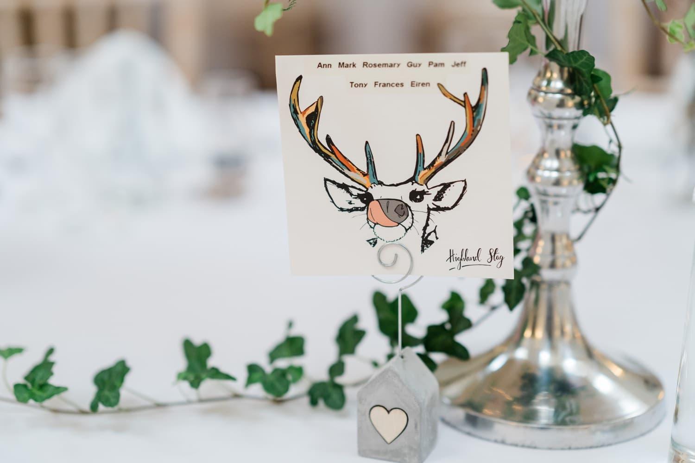 Autumn, Fochabers, Gordon Castle, Scotland, Wedding Photography