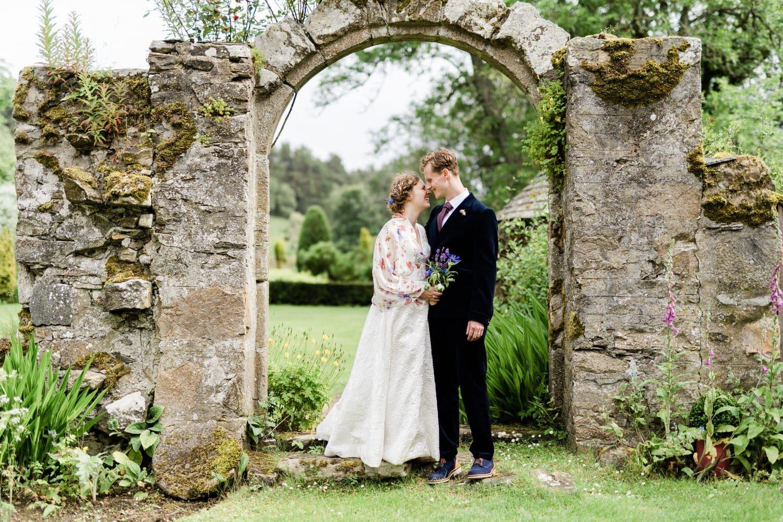 Aberdeenshire, Aswanley Wedding Venue, Quaker Wedding Scotland, Wedding Photography